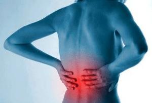 üroloji, ürolojik belirtiler, üroloji hastalığı nasıl anlaşılır