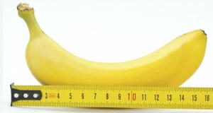 penis boyu, penis boyu onemi, penis, penis boyu takıntısı, penis küçüklüğü
