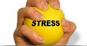 stress, üroloji, ereksiyon